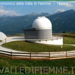 osservatorio astronomico fiemme tesero 150x150 Astrofili Fiemme a Predazzo per Millumino di meno