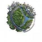 pianificazione territoriale 150x150 Risanamento, acquisto e costruzione 348 richieste per Fiemme