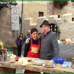 """ricette all italiana cavalese 150x150 Piccoli Chef con Natalia Cattelani della """"Prova del cuoco"""" di Rai Uno"""