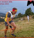 urban zemmer alla cermis vertical run 2015