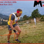 urban zemmer alla cermis vertical run 2015 150x150 Cermis Vertical Run 2015   Iscrizioni on line aperte
