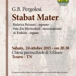 ORGANO loc320x480mm tetra LITO WEB 150x150 Concerto di fisarmoniche per lorgano di Tesero
