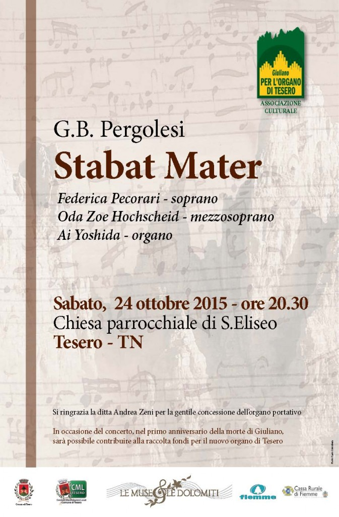 ORGANO loc320x480mm tetra LITO WEB 673x1024 Stabat Mater, concerto per lorgano di Tesero
