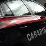 carabinieri 150x150 Torneo amatoriale di calcio a 5 della Val di Fiemme