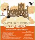 merli del castello