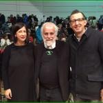 carlo spagnolli a cavalese 150x150 Cavalese, Un concerto per la Vita dedicato a Chico Forti