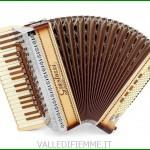 fisarmonica fiemme 150x150 La settimana della Fisarmonica in Valle di Fiemme
