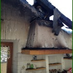 incendio anna divan masi cavalese 150x150 Cavalese, il Memorial Cristiano Schraffl solidale con lAnffas