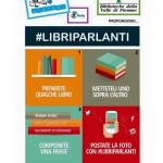 libri parlanti cavalese 150x150 Fiemme Basket: ottimo successo per il progetto giovani 2015