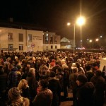 manifestazione cavalese ospedale 150x150 Manifestiamoci!! Per salvare lOspedale di Fiemme