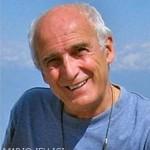 mario iellici tesero 150x150 Serata alpinistica con Sergio Valentini