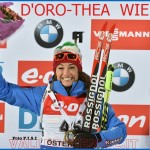 "DOROTHEA WIERER fiemme 150x150 Fiemme: ""La Valley del Volley""   video"