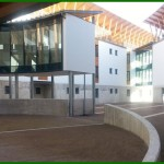 casa di riposo tesero 150x150 Fiemme Basket: ottimo successo per il progetto giovani 2015