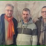 domus 150x150 POLIZIA STRADALE alla ROSA BIANCA di CAVALESE