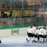 hockey fiemme vince su ora 150x150 Cambia volto lHockey Fiemme nel nome e nella sostanza