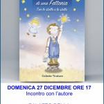 libro cronaca di una fattoria 150x150 Cavalese, rinnovato il voto alla Madonna Addolorata   Foto