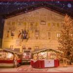 mercatino magnifico cavalese1 150x150 Magnifico Mercatino di Natale a Cavalese