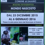 mondo nascosto daiano 150x150 Fiemme Photo Gallery open air a Cavalese