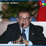 piero de godenz 150x150 Risultati elezioni primarie PD in Fiemme e Fassa