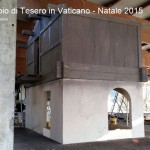 presepio di tesero in vaticano natale 2015 fiemme13 150x150 I Presepi di Fiemme dalle Dolomiti al Vaticano