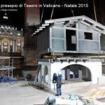 presepio di tesero in vaticano natale 2015 fiemme14 150x150 I Presepi di Fiemme dalle Dolomiti al Vaticano