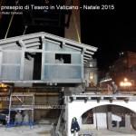 presepio di tesero in vaticano natale 2015 fiemme15 150x150 I Presepi di Fiemme dalle Dolomiti al Vaticano