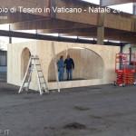 presepio di tesero in vaticano natale 2015 fiemme23 150x150 I Presepi di Fiemme dalle Dolomiti al Vaticano