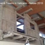 presepio di tesero in vaticano natale 2015 fiemme25 150x150 I Presepi di Fiemme dalle Dolomiti al Vaticano