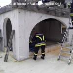 presepio di tesero in vaticano natale 2015 fiemme28 150x150 I Presepi di Fiemme dalle Dolomiti al Vaticano
