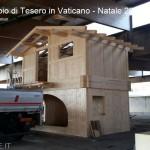 presepio di tesero in vaticano natale 2015 fiemme3 150x150 I Presepi di Fiemme dalle Dolomiti al Vaticano