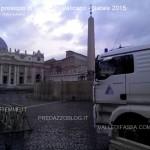 presepio di tesero in vaticano natale 2015 fiemme5 150x150 I Presepi di Fiemme dalle Dolomiti al Vaticano