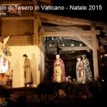 presepio di tesero in vaticano natale 2015 fiemme6 150x150 I Presepi di Fiemme dalle Dolomiti al Vaticano