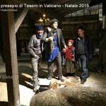 presepio di tesero in vaticano natale 2015 fiemme8 150x150 I Presepi di Fiemme dalle Dolomiti al Vaticano