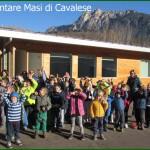 scuola elementare masi cavalese 150x150 Cavalese e Masi, un albero ed un sorriso per Natale