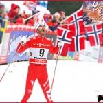 10 tour de ski fiemme 150x150 Rampa con i Campioni a Toni Escher e Laura Orguè