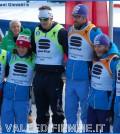 Campionati Italiani Giovani e Coppa Italia