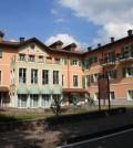 Centro-Servizi-Socio-Assistenziali cavalese