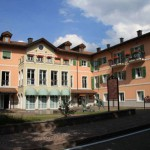 Centro Servizi Socio Assistenziali cavalese 150x150 Aiuto domiciliare, cinque donne per Intervento 19