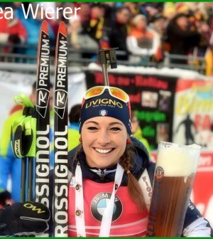 dorothea wierer biathlon