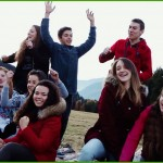 giovani di masi cavalese 150x150 Info Famiglie: Lo sportello per genitori e figli