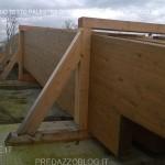 montaggio nuovo tetto palestra mirandola volontari fiemme2 150x150 I volontari di Fiemme a Mirandola per montare il tetto della palestra