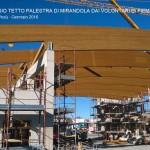 montaggio nuovo tetto palestra mirandola volontari fiemme3 150x150 I volontari di Fiemme a Mirandola per montare il tetto della palestra