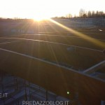 montaggio nuovo tetto palestra mirandola volontari fiemme4 150x150 I volontari di Fiemme a Mirandola per montare il tetto della palestra