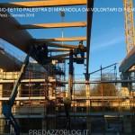 montaggio nuovo tetto palestra mirandola volontari fiemme7 150x150 I volontari di Fiemme a Mirandola per montare il tetto della palestra