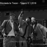 na slizolada te tiezer prima edizione22  150x150 Successo per Na Slizolada te Tiezer  Foto e Video