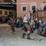 """na slizolada te tiezer prima edizione24  150x150 Il musical Made in Fiemme """"Il Tamburo Ritrovato"""""""