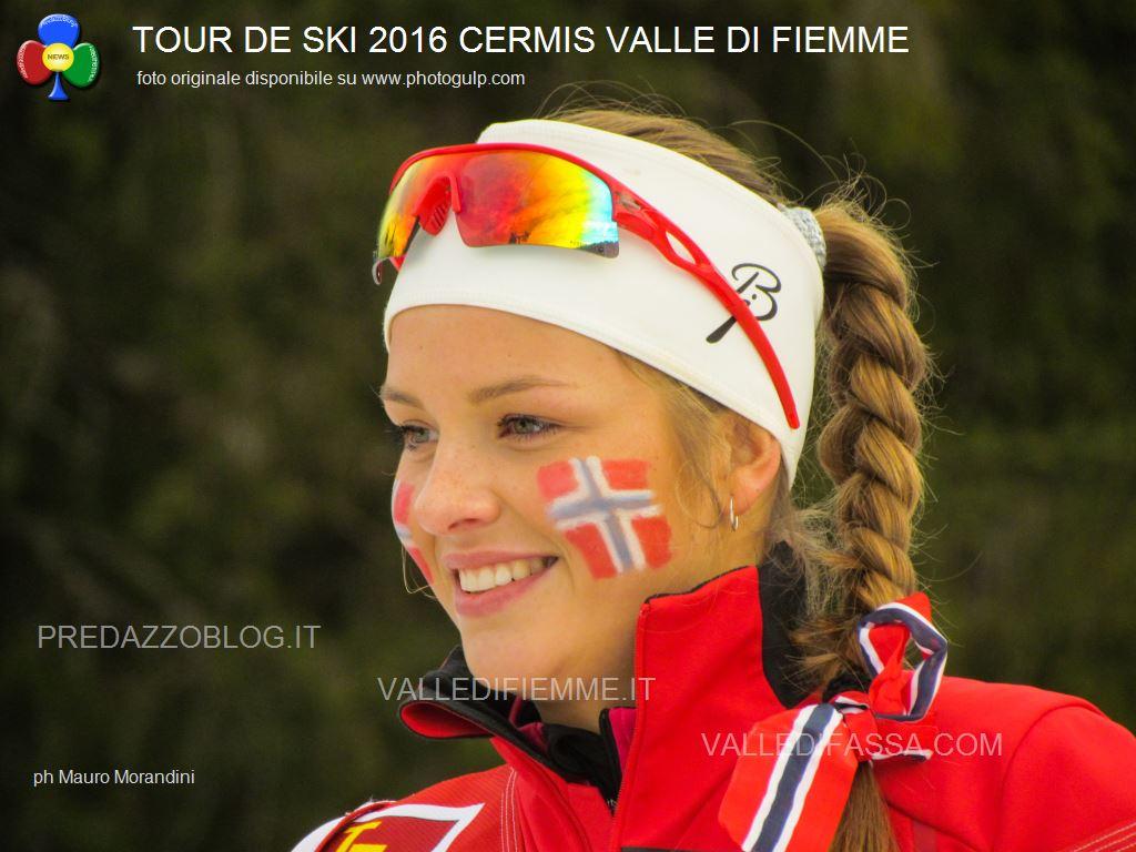 tour de ski 2016 cermis val di fiemme128 Tour de Ski 7 8 gennaio 2017 Val di Fiemme