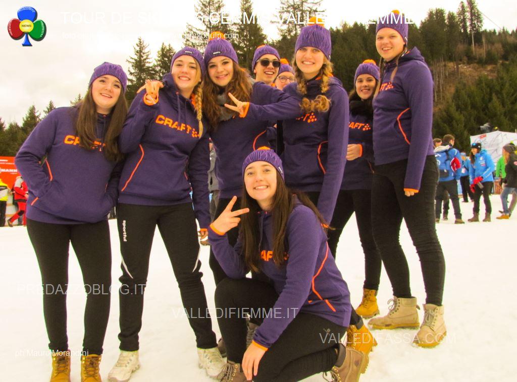 tour de ski 2016 cermis val di fiemme134 Tour de Ski 7 8 gennaio 2017 Val di Fiemme