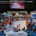 tour de ski 2016 cermis val di fiemme32 150x150 Tour de Ski in Val di Fiemme Sabato 5 e domenica 6 gennaio 2013 con gran finale sul Cermis