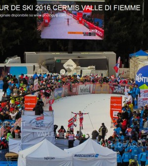 tour de ski 2016 cermis val di fiemme32